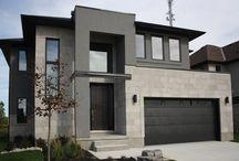 houses exterior ideas australia