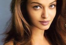 Beautiful Women