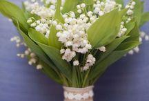 stewart style : bouquet