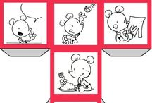 hiiri kuutiot