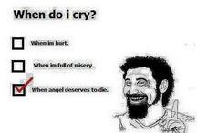 Tertawa