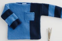 maglia mylove