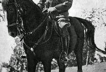 Atatürk ...