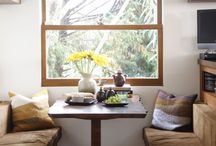 Home files : kitchen/ dinning room