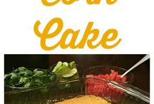 Bekah Mexican Cooking