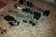 shoes worldwide
