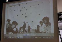 Zsolt Lafferton Tranzit című fotókiállítása / Zsolt Lafferton Tranzit című fotókiállítása a Pomázi Művelődési Házban (még május 8-ig megtekinthető) A fényképeket Cheek Cili, 7éves Sasis diák készítette (kivételt képez a legutolsó fotó, amin a művésznő is szerepel grin hangulatjel )  https://www.facebook.com/reka.cheeknesoter/posts/995136193839476