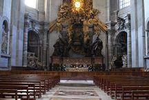 Catholic Concepts