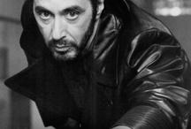 Pacino / by Pam Childers