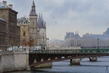 Thierry Duval