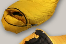 Camping Gear We Like / Proven gear for camping and tailgating.