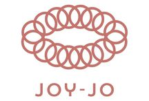 Joy.Jogioielli  https://www.facebook.com/Joy.Jogioielli/