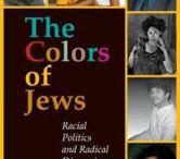 Radical Jews
