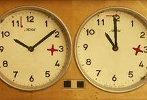 chess / clocks / inspiracje dotyczące zegarów
