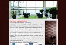 websites / website