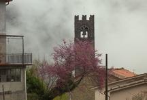 Benabbio Pasqua 2012 / Benabbio Pasqua 2012