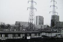 Urbanisme/politique