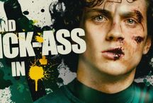 Kick Ass Movie (2010) Pictures