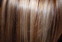 Hair Ideas / by keri bentley