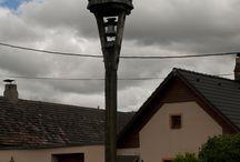 Předín, Czech Republic