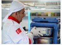 Ankara Catering Firmaları / Ankara Catering Firmaları Kurumsal Hizmet Anlatımı.