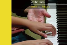 Wehrli Publications Store / Piano books and materials for students ages 7 and up.  Exciting new music for piano!