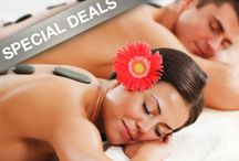 SPECIAL DEALS / ALL OUR SPECIAL DEALS EF THE YEAR!