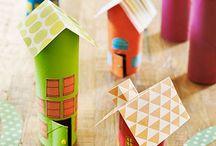 arhitecturaPentru Copii