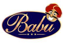Beautiful Business Logo Design