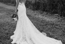 Forever Wedding dresses
