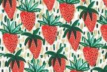 pattern :)