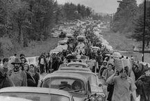 Aug 15, 1969
