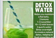 healthy adult food n drink