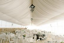 Dreamy venues by Fotografamos / Dreamy places to get married in Portugal