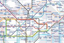 Viajes familia / London