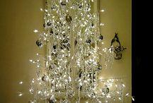 Christmas trees / Trees / by Margie Mullis
