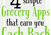 Money Saving Tips and Resources