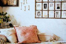 kwinnys bedroom