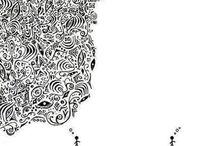 Speechie Stuff - Dyspraxia