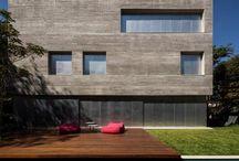 ARCHITECTURE | Márcio Kogan