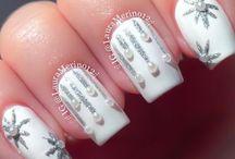 natale nails