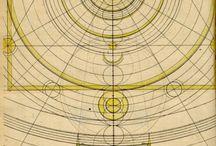 GEOMETRY -wth maths.physics.chemistry.alchemy-