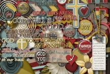 MagsGraphics Faith365 Scrap Kits / Faith-based digital scrap collections that I've created.  Available at MagsGraphics (http://bit.ly/magsgfx), MyMemories (http://bit.ly/magsMM), & Scraps-N-Pieces (http://bit.ly/magsSNP).