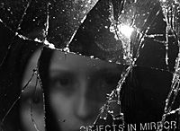 """WPN  Latest Call for Entry! / TeraBella Media presents: """"Reflections"""""""