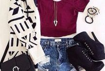 outfits to try