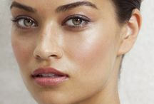 make up for NicoD