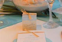 Weddings / by Krista Perkins Martin