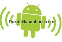Doktet Handphone