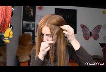 miremi VIDEO