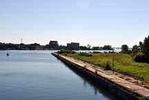 Sault Attractions / information about local attractions